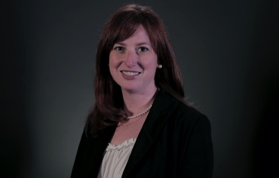 Elizabeth Adkins, MS
