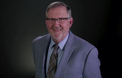 Michael E. Kilkenny, MD, MS