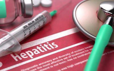 Hepatitis & Immunity Testing