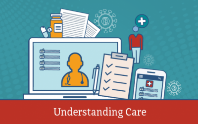 Living with HIV and Understanding Care