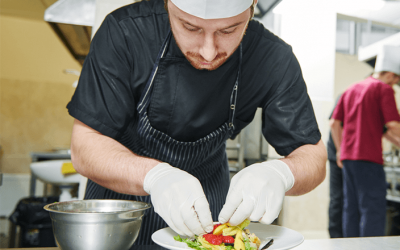 Food Handler Course