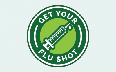 Cabell-Huntington Health Department Announces Free Flu Shot Outreach Clinics