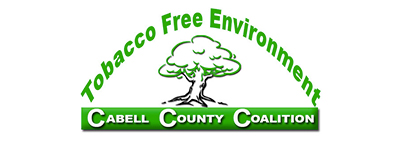 Cabell County Coalition for a Tobacco Free Environment