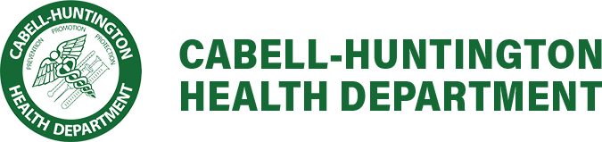 Cabell-Huntington Health Department